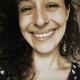 Sandra Saïfi Praticien en massage intuitif de bien être STEENVOORDE