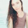 Sabrina Ramez