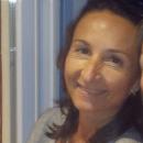 Aurélia Greget