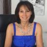 Valerie Delarouzee