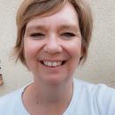 Hilde Loulier