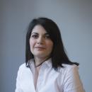 Valérie Folgoa