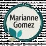 Marianne Gomez