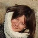 Elise Breheret
