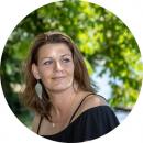 Aurélie Delanoe