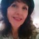 Marie-Line Pineau Ondobiologue ANDUZE