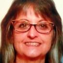 Patricia Dagault