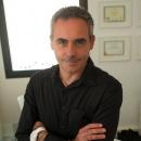 Christophe Reynes