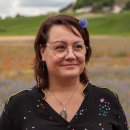 Gaelle Vincent-Pasquier