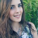 Eva Allies