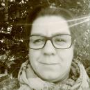 Céline Poirier