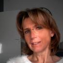 Sophie Vermandel