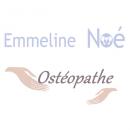 Emmeline Noé