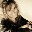 Nathalie Martin Bruzac