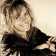 Nathalie Martin Bruzac Sophro-analyste SANARY SUR MER