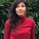 Angélique Moriamez