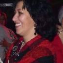 Laetitia Stange