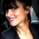 Stéphanie Leloir