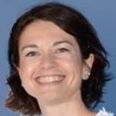 Virginie Isner Laemmel