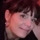Céline Iglesias