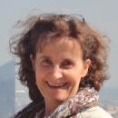 Geneviève Dorey