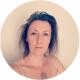 Jessica Vandamme Professionnel en régulation émotionnelle EGUILLES