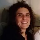 Julia Déplante