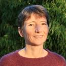 Séverine Gaillard