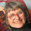 Françoise Nancey
