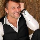 Eric Petit Prez