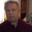 Marc Motais