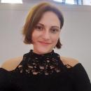 Nadia Ruello
