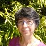 Claire Formentin
