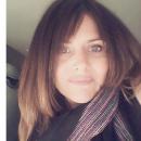 Sandrine Charlet