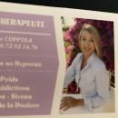Corinne Coppola