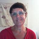 Isabelle Schmits