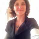 Axelle Breuillet