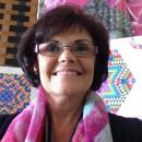 Bernadette Brasselet