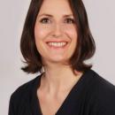 Emilie Meyer