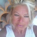 Karine Zeitoun