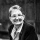 Nadine Mauch Praticien en médecine traditionnelle chinoise BISCHOFFSHEIM