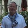Philippe Charruyer