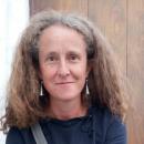 Isabelle Slinckx