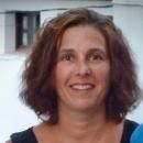 Carole-Lyne Bénaniba