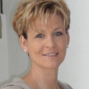 Sandra Dal-Ferro Mostashari