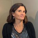 Christelle Guien