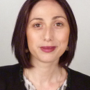 Marie Brocas