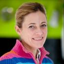 Anne Faidherbe