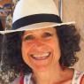 Michèle Guidicelli
