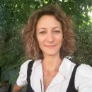 Carole Bleriot
